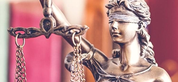 Advogado Goiano Será Homenageado pela OAB e Câmara dos Deputados