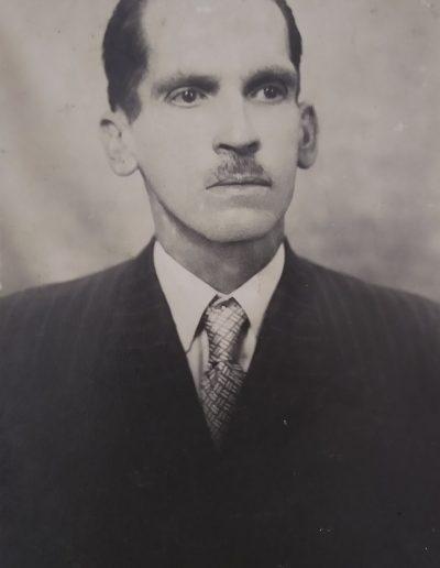 Joaquim Gonçalves Pacheco (pai)