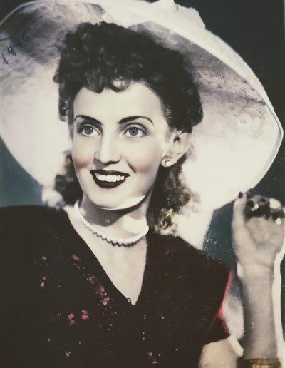 Maria Luiza (1946)