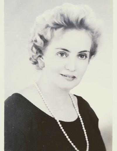 Maria Luiza (1956)